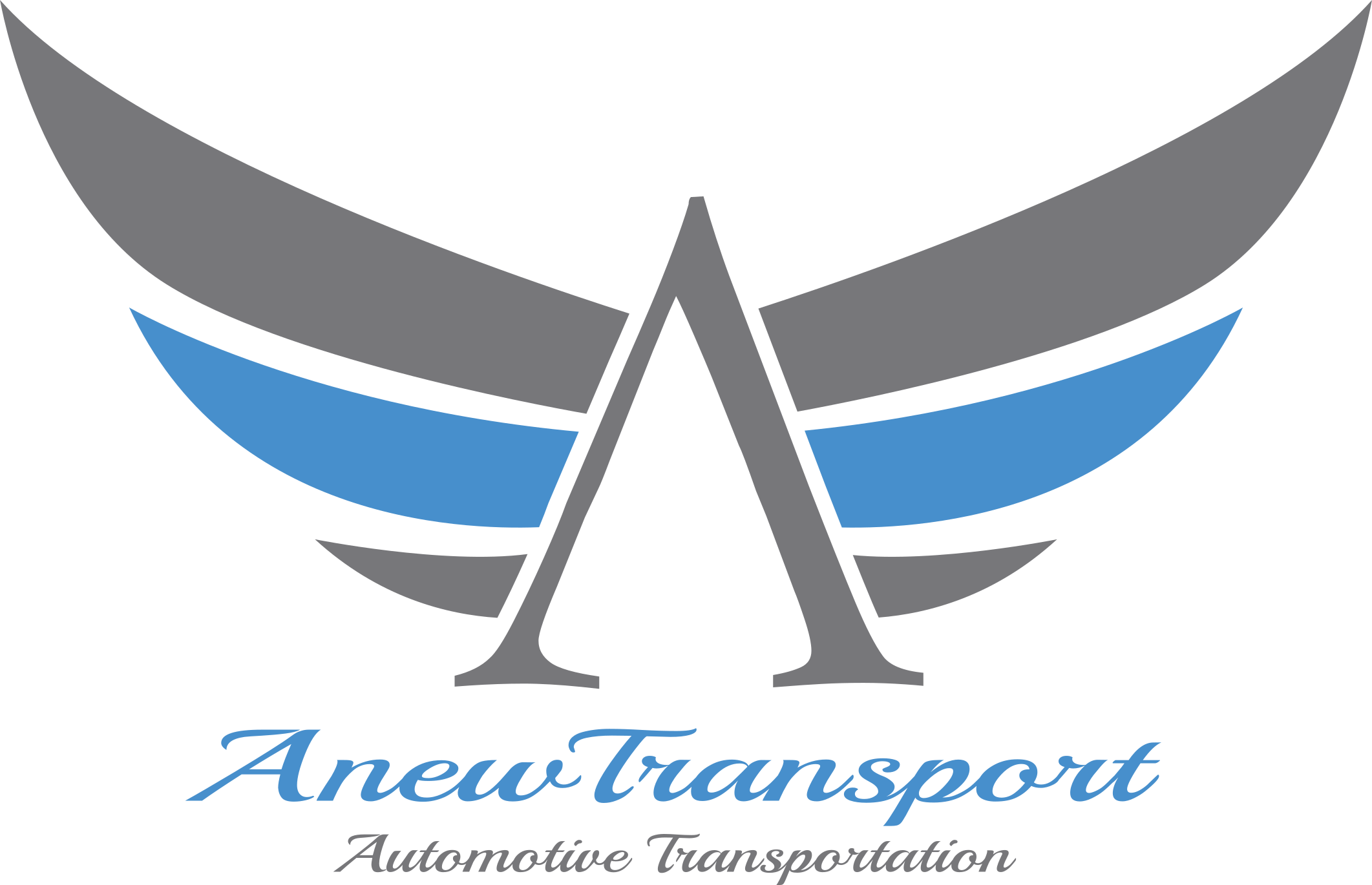 Anew Transport